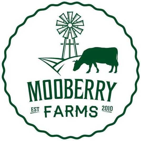 MOOBERRY FARMS